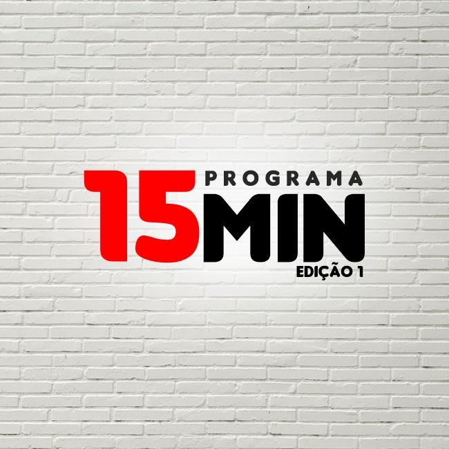 Programa 15 minutos (22/11)
