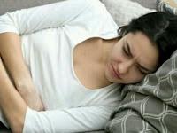 Nggak Mau Perut Terasa Kembung Saat Hamil? Dihindari Makanan Ini