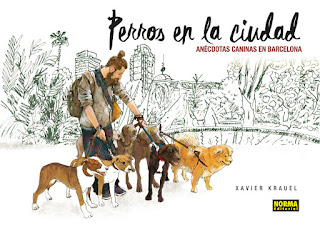 https://nuevavalquirias.com/perros-en-la-ciudad.html