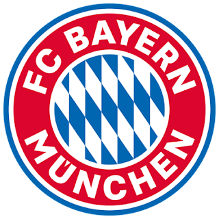 Bayern Münih 2018/2019 kits and Logo Dream League Soccer dls2018 dream league soccer kits, kit dream league soccer 2019, logo dream league soccer, dream league soccer 2018 2019