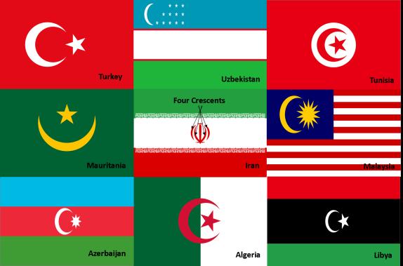 101+ Gambar Bintang Pada Lambang Negara Kita Adalah Paling Hist