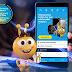 Turkcell Hesabım Samsung Kazandırıyor