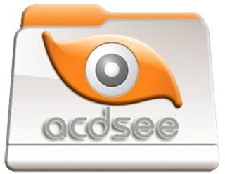 تحميل برنامج عرض وقراءة الصور أخر إصار - Download ACDSee Free
