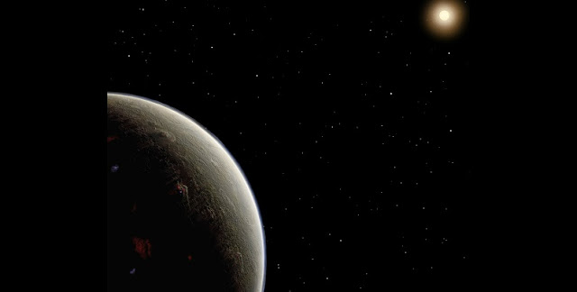 exploring strange new worlds star trek planet vulcan found