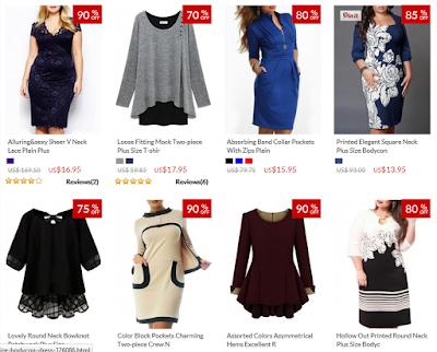http://www.fashionmia.com/plus-size-114/