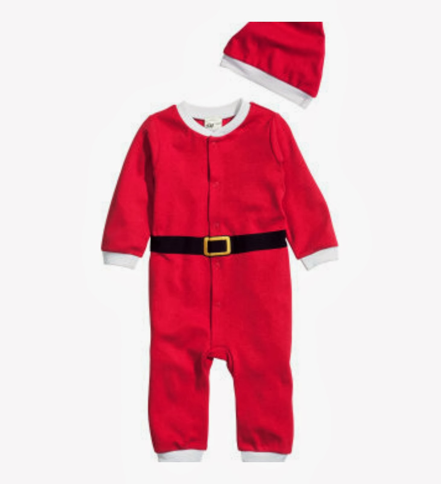 mujer invierno mujer papa pijama papa pijama invierno invierno pijama noel  mujer noel pwxx8IS f8f9332da7445