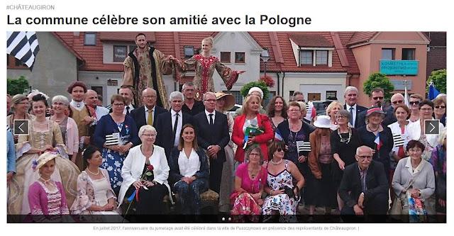 https://www.ouest-france.fr/bretagne/chateaugiron-35410/la-commune-celebre-son-amitie-avec-la-pologne-5868799