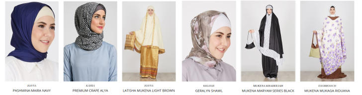 pakaian_hijab_modern