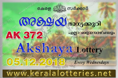 KeralaLotteries.net, akshaya today result: 5-12-2018 Akshaya lottery ak-372, kerala lottery result 05-12-2018, akshaya lottery results, kerala lottery result today akshaya, akshaya lottery result, kerala lottery result akshaya today, kerala lottery akshaya today result, akshaya kerala lottery result, akshaya lottery ak.372 results 5-12-2018, akshaya lottery ak 372, live akshaya lottery ak-372, akshaya lottery, kerala lottery today result akshaya, akshaya lottery (ak-372) 5/12/2018, today akshaya lottery result, akshaya lottery today result, akshaya lottery results today, today kerala lottery result akshaya, kerala lottery results today akshaya 5 12 18, akshaya lottery today, today lottery result akshaya 5-12-18, akshaya lottery result today 05.12.2018, kerala lottery result live, kerala lottery bumper result, kerala lottery result yesterday, kerala lottery result today, kerala online lottery results, kerala lottery draw, kerala lottery results, kerala state lottery today, kerala lottare, kerala lottery result, lottery today, kerala lottery today draw result, kerala lottery online purchase, kerala lottery, kl result,  yesterday lottery results, lotteries results, keralalotteries, kerala lottery, keralalotteryresult, kerala lottery result, kerala lottery result live, kerala lottery today, kerala lottery result today, kerala lottery results today, today kerala lottery result, kerala lottery ticket pictures, kerala samsthana bhagyakuri