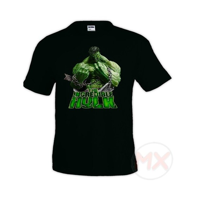 https://www.mxgames.es/es/camisetas-hulk/comprar-camiseta-hulk.html