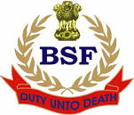 BSF Head Constable Radio Operator Mechanic Previous Question