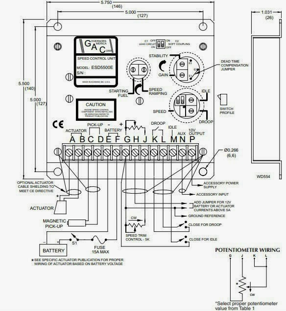 [DIAGRAM] Wiring Diagram Dse 7320 FULL Version HD Quality