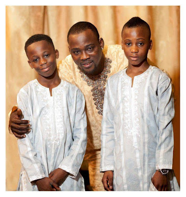 Image result for pasuma and family