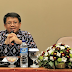 Presiden PKS Intruksikan Kader dan Simpatisan Bantu Bobotoh