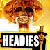 #Headies2018: Wizkid, Davido and Simi were nominated for 2018 Headies ....check out the full list