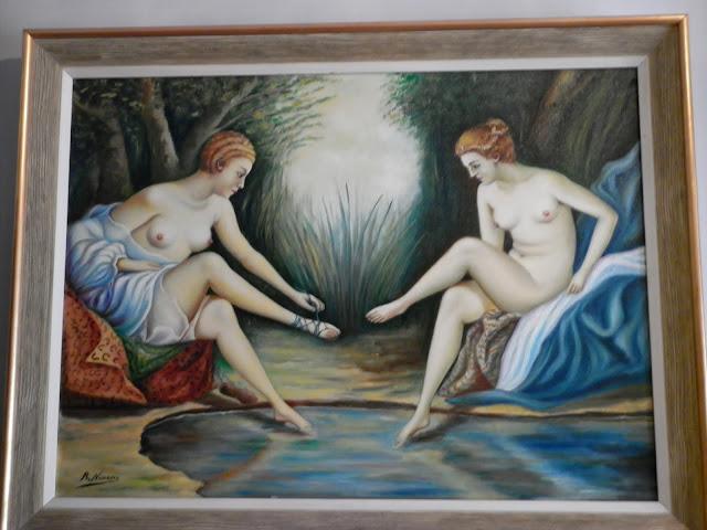 https://pintor-ramon-navarro.blogspot.com.es/