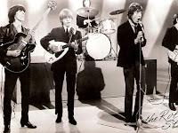 Download Kumpulan Lagu The Rolling Stones Mp3 Full Album Terpopuler