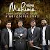 Mahima :- Divineson - Hindi Christian Song