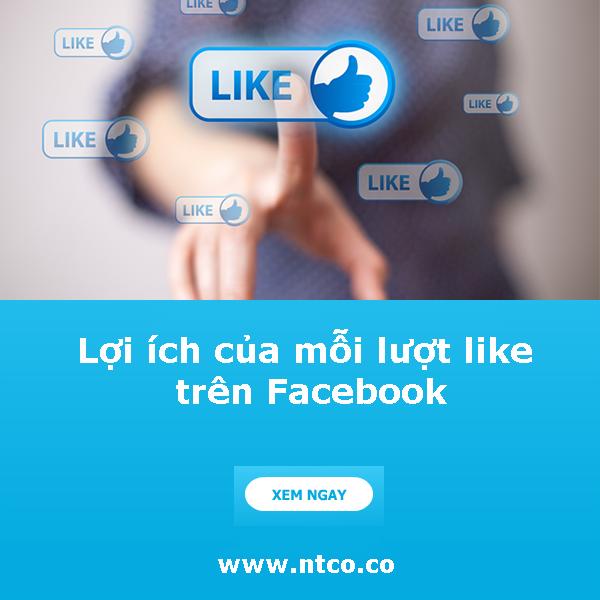 tai sao can tang like facebook ca nhan tu dong