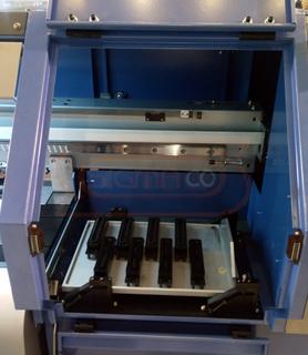 jual-mesin-printing-reklame-banner-konica-terbaru-cepat-hasil-print-bagus-digital-printingan-sidoarjo-gresik