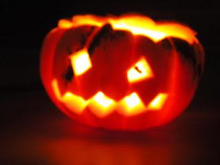 Kürbis Rezepte in verschiedenen Variationen, zu Halloween