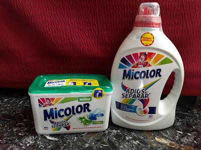 micolor-adios-al-separar-2