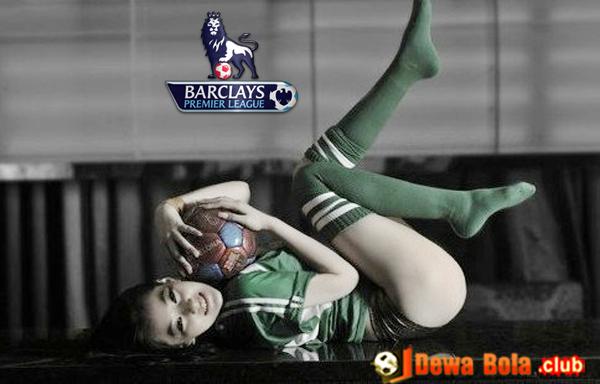 Jadwal Bola Liga Inggris April 2017