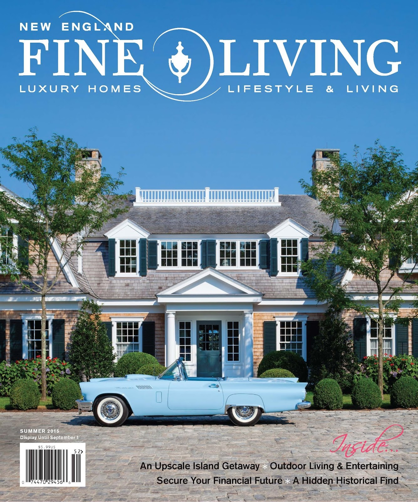 Style Living Magazine the living muse a luxury lifestyle magazine about