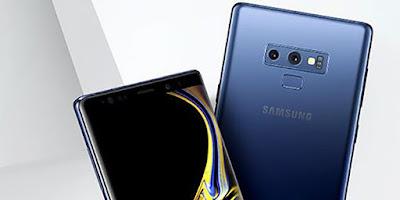 Kode Rahasia Untuk Cek Garansi HP Samsung