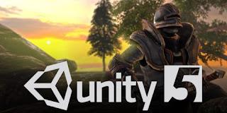 Unity Pro 5.4.2f1 (x64) Full Version