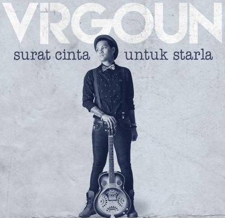 Virgoun Last Child