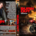 Burn Out DVD Cover