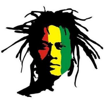 Tony Q Rastafara Reggae