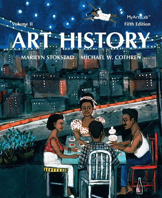 Tips for Writing an Art History Paper