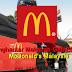 Jawatan Kosong di McDonald's Malaysia gaji RM 2500++ - 11 Jun 2018