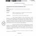 BRINDAR FACILIDADES PARA CAMPAÑA DE VACUNACIÓN CONTRA EL VIRUS DEL PAPILOMA HUMANO - MINSA