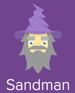 Sandman 1.7.0 Free Download