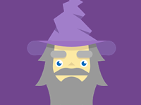 Sandman 1.7.0 Free Download