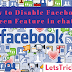 How to Disable Facebook Seen Feature Instantly.