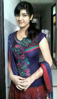 Bangla Sex Story ধোনটাকে নাভীর ছিদ্রে ঢুকিয়ে দিলাম