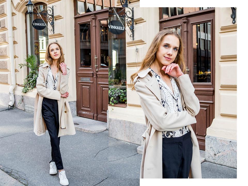 fashion-blogger-scandinavia-trench-coat-styling-2019-muoti-bloggaaja-helsinki-trenssi-takki-syysmuoti-2019