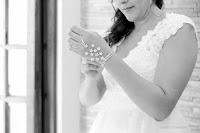 Casamento Edgar e Fabiana em igreja mãe do redentor e salão de festas Sublime - Suzano - SP