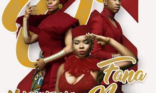 [Music] Mafikizolo Ft. Yemi Alade – O Fana Nawe