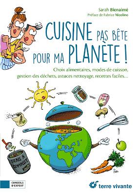 https://livre.fnac.com/a11048989/Sarah-Bienaime-Cuisine-pas-bete-pour-ma-planete