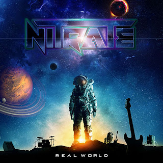 Nitrate-RealWorld500.jpg