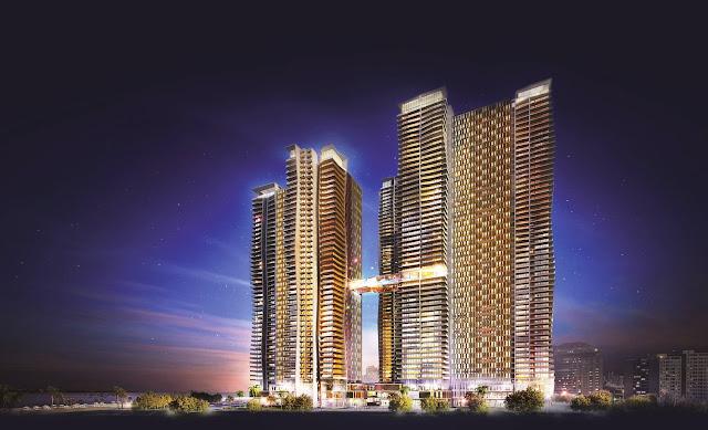 Tổ hợp căn hộ và khách sạn Condotel Wyndham Soleil Đà Nẵng VIP nhất hiện nay