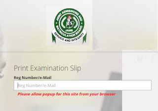 re-print-jamb-examination-slip