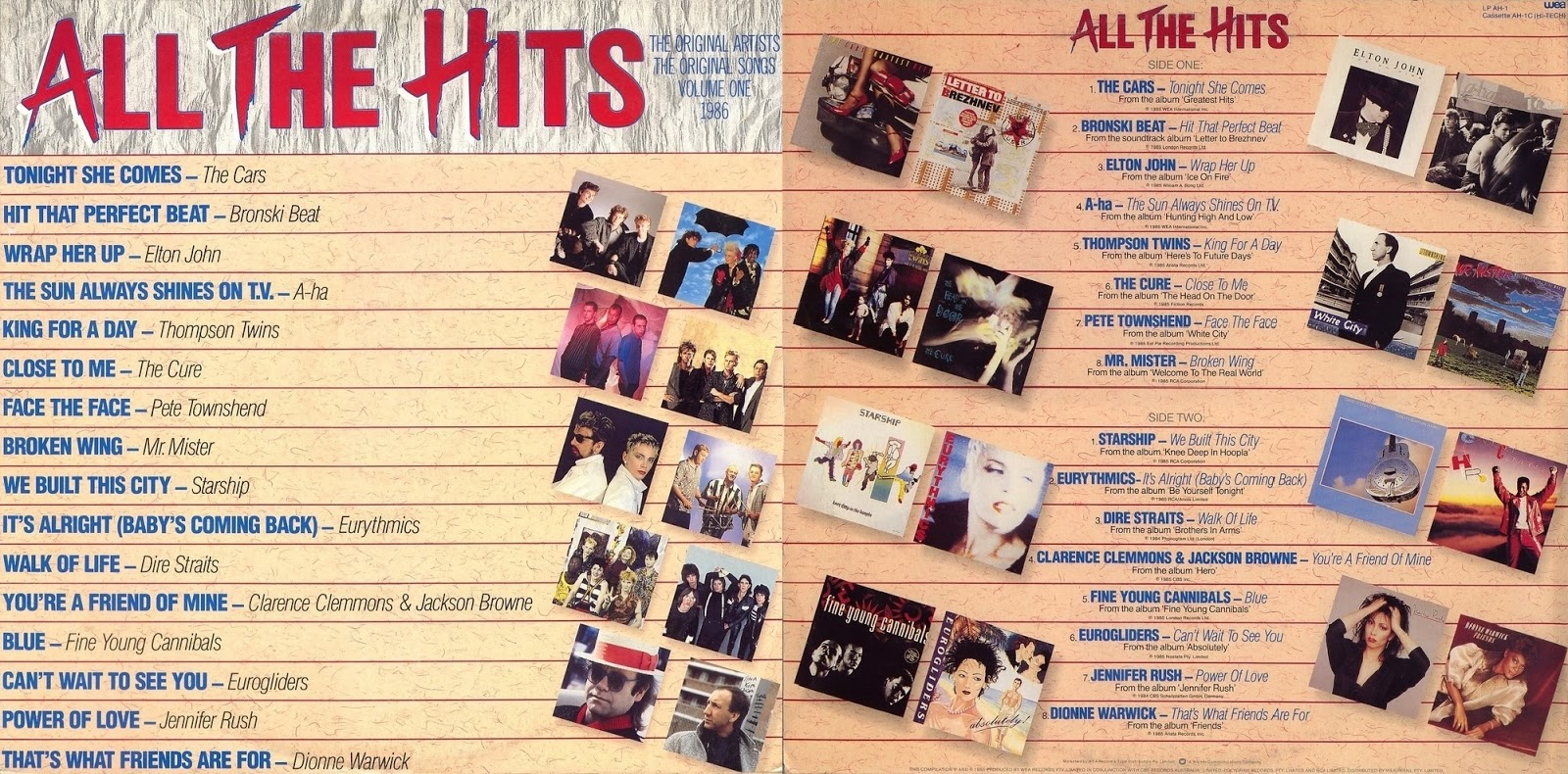 Various - Serious Beats 57