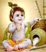 Krishna-Janmashtami-festival-this-year-will-be-celebrated-on-24/25-August-2016-जन्माष्टमी अर्थात कृष्ण जन्मोत्सव इस वर्ष जन्माष्टमी का त्यौहार 24/25 अगस्त 2016 को मनाया जाएगा
