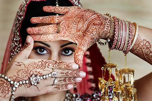 सुखी जीवन के लिए शादी के रिश्ते से पहले इन बातों पर जरूर दें ध्यान - Fir  Post